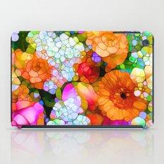 Joy Extreme iPad Case