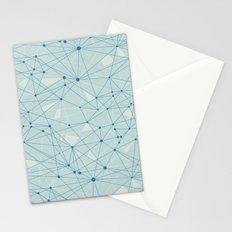 Atlantis LB Stationery Cards