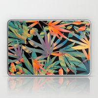 Club Tropicana Sunset  Laptop & iPad Skin