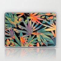 Club Tropicana Sunset  Laptop & iPad Skin