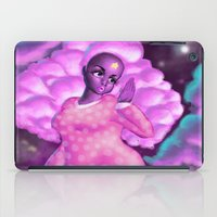 You Can Lump Off Now ! iPad Case