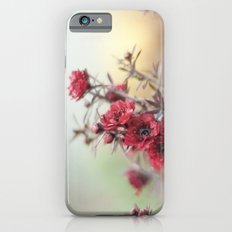 the way we get by iPhone 6 Slim Case