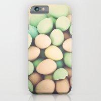 Minis iPhone 6 Slim Case