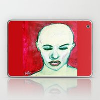 EVE Laptop & iPad Skin