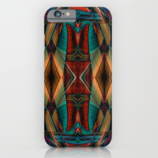 Elegant Gypsy iPhone & iPod Case
