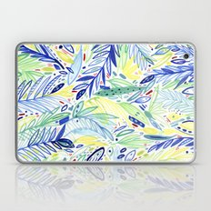 Pattern 17 Laptop & iPad Skin