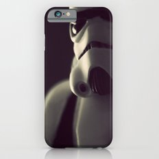 Cannon Fodder  iPhone 6 Slim Case