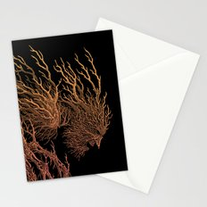 transflormation Stationery Cards