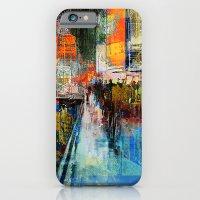 7 Th Avenue  iPhone 6 Slim Case