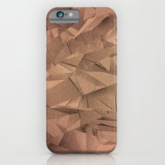 helios oikos (in lincoln) Slim Case iPhone 6s