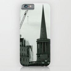 'All Souls Church' Slim Case iPhone 6s