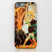 Sinmara iPhone 6 Slim Case