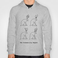 The Probability Magnet (… Hoody