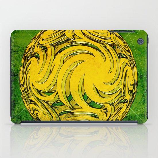 Revolve iPad Case