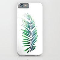 ELORAH iPhone 6 Slim Case