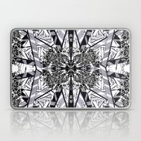 PATTERN5 Laptop & iPad Skin