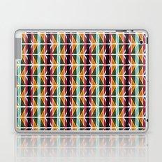∆ I Laptop & iPad Skin