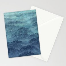 Eastern Hills Stationery Cards
