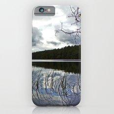 Loch Garten, Scotland.  iPhone 6s Slim Case