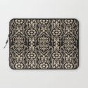 N16 Laptop Sleeve