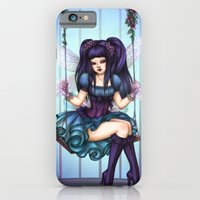 FairyTail iPhone 6 Slim Case
