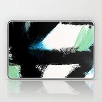 Splash of Color Laptop & iPad Skin