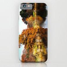 Arnold Arboretum Slim Case iPhone 6s