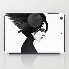 Amy iPad Case