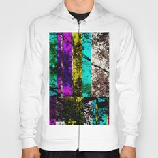Colorbar Hoody