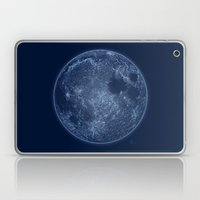 Dark Side Of The Moon - … Laptop & iPad Skin