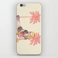 /Dear Future Husband/ iPhone & iPod Skin