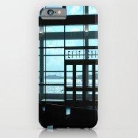 Exits iPhone 6 Slim Case
