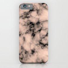 RoAndCo  Slim Case iPhone 6s