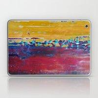 Epiderma Laptop & iPad Skin