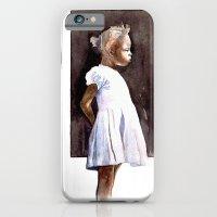 lontano  iPhone 6 Slim Case