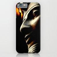 Egyptian Mystery iPhone 6 Slim Case