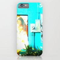 #KEY WEST POETRY By Jay … iPhone 6 Slim Case