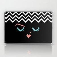 [#02] Laptop & iPad Skin