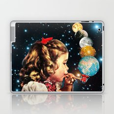 Maker Laptop & iPad Skin
