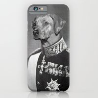 King iPhone 6 Slim Case