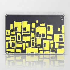 La Nuit Laptop & iPad Skin