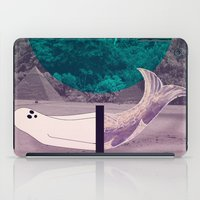 Sireno iPad Case
