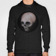 Bones X Hoody