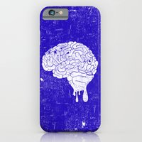 My Gift To You II iPhone 6 Slim Case