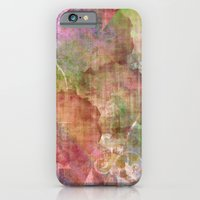 Abstract Me iPhone 6 Slim Case