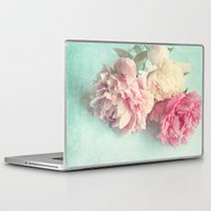 Laptop & iPad Skin featuring Like Yesterday by Sylvia Cook Photogra…