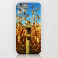 Bird House iPhone 6 Slim Case