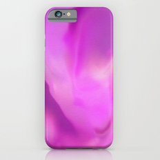 Fluid Dreams #1 iPhone 6 Slim Case