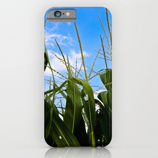 Car Food iPhone & iPod Case