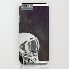 SPACE VIEW iPhone 6 Slim Case
